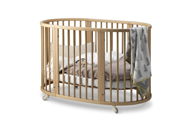 Stokke Sleepi 160217 01 Natural b