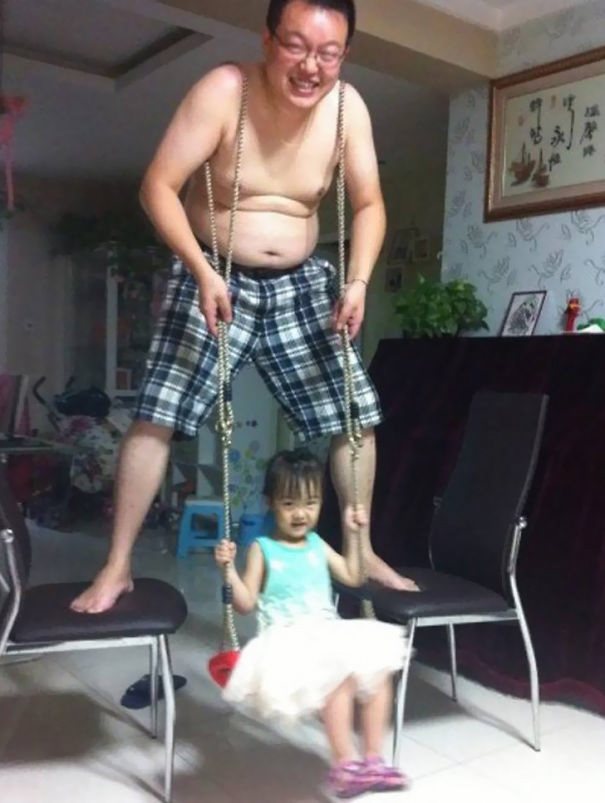 funny dads parenting fails 6 5776722d289f2 605