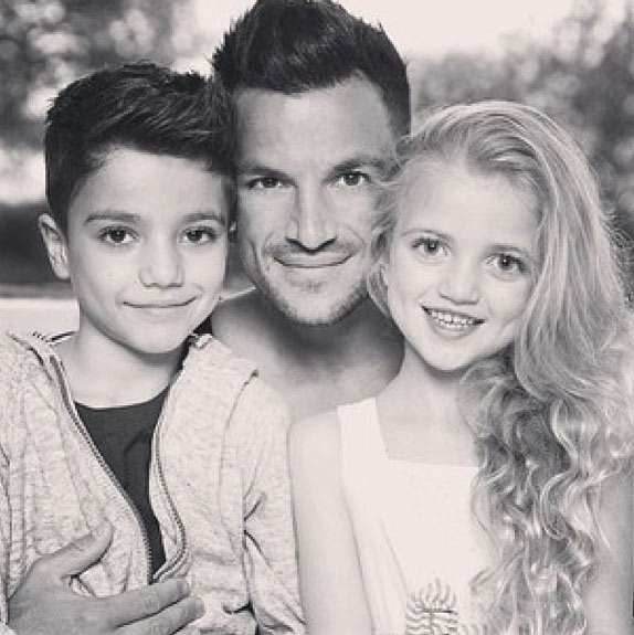 peter andre8 a