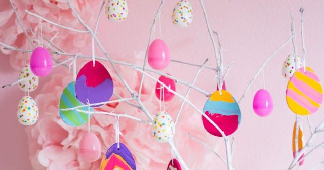 8360755 make an easter egg tree 9a426080 m
