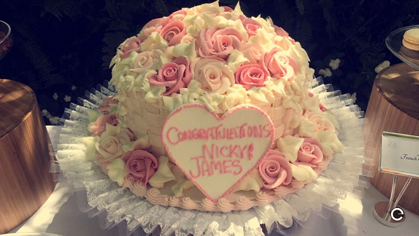 rs 1024x577 160513154506 1024.Nicky Hilton Baby Shower.2.ms.051316