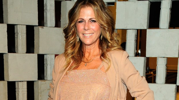 Rita Wilson Celebs with Breast Cancer RM 722x406