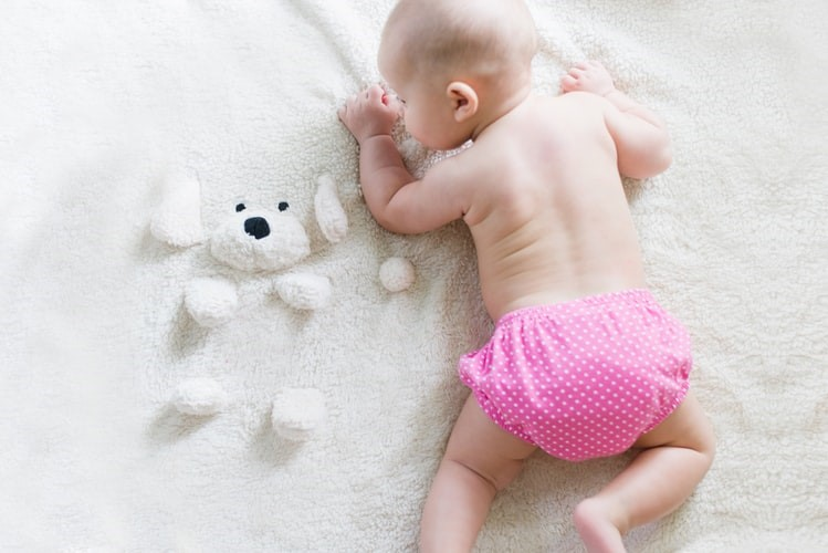 pampers pants 3
